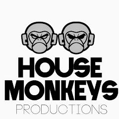 House Monkeys Productions