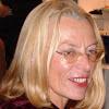 Barbara Heinisch
