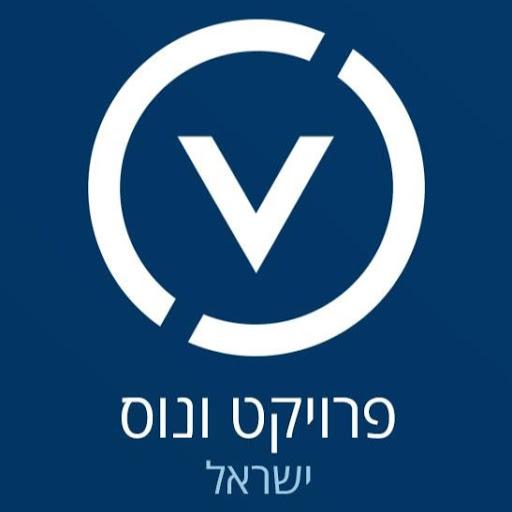 TVP Israel