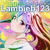 lambieb123