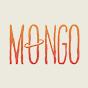 MightyMongoBand