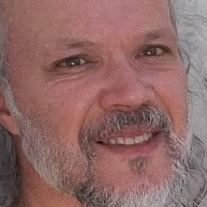 Douglas Aragon