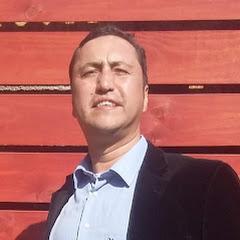 Arquitecto Patricio Becar Elissegaray (arquitecto-patricio-becar-elissegaray)
