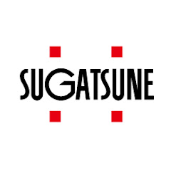 SUGATSUNE KOGYO