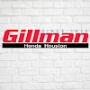 GillmanHondaHouston
