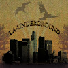 launderground