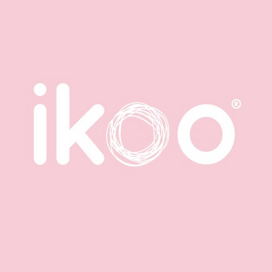 Risultati immagini per ikoo brush logo