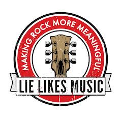 Lie Likes Music