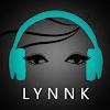 Lynnk