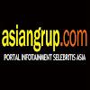 Asiangrup Mediantara