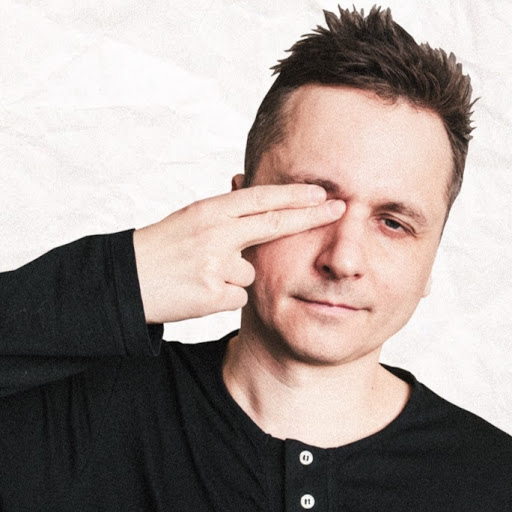 alex romanov