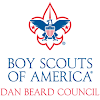 Dan Beard Council