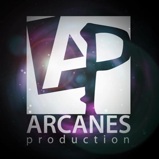 Arcanes Production