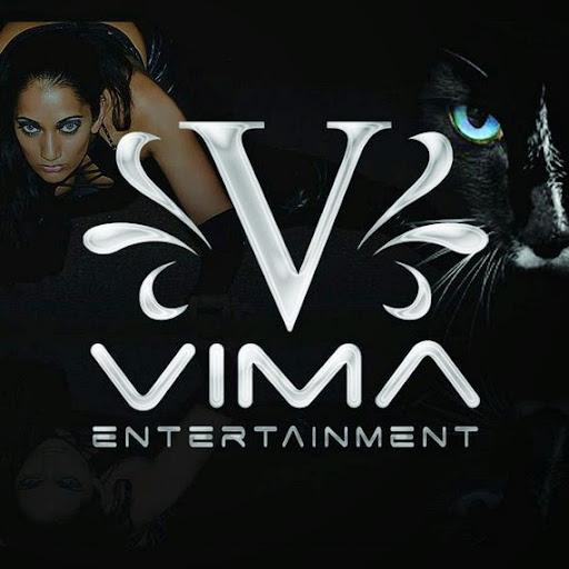 ViMaEntertainment