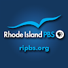 WSBE Rhode Island PBS