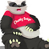 The Chunky Badger