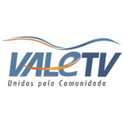 ValeTV