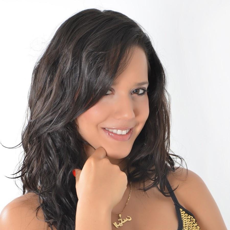 alejandra triviño youtube