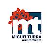 Ayuntamiento de Miguelturra