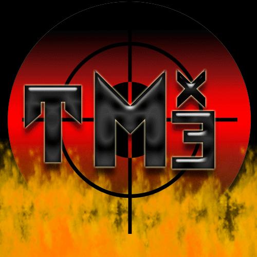 ThEMOONx3