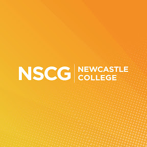 Newcastle Stafford Colleges Group