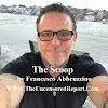 The Uncensored Report - Francesco Abbruzzino