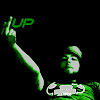 1UP Drum and Bass
