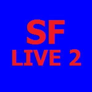 sportsfan live 2