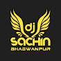 Dj Sachin Production