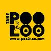 Poo2Loo