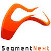 SegmentNext