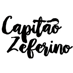 capitaozeferino's channel picture