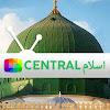 Islam Central