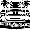 SoCal Challengers