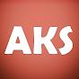 AksHD