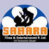 Sahara Films & Entertainment