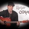 Marlow Callahan