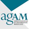 Agam Marseille