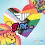 flipmusicrecordsph Youtube Channel