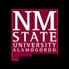 NMSUA Alamogordo
