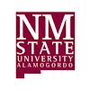 NMSU Alamogordo