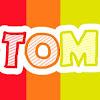 TomTom Kids TV