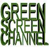 GreenScreenChannel