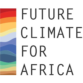 Webinar: Delivering African Climate Information Services Sustainably