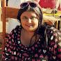 Reshma Arora