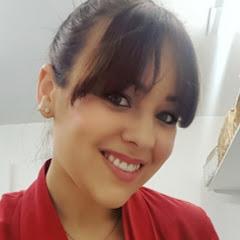 Bianca Nicole WIlliams