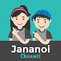 Jananoi