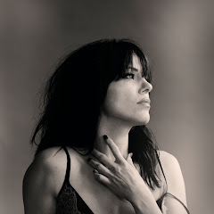 Imelda May - Topic