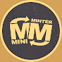 miniminter Youtube Channel