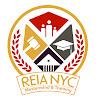 Official REIA NYC